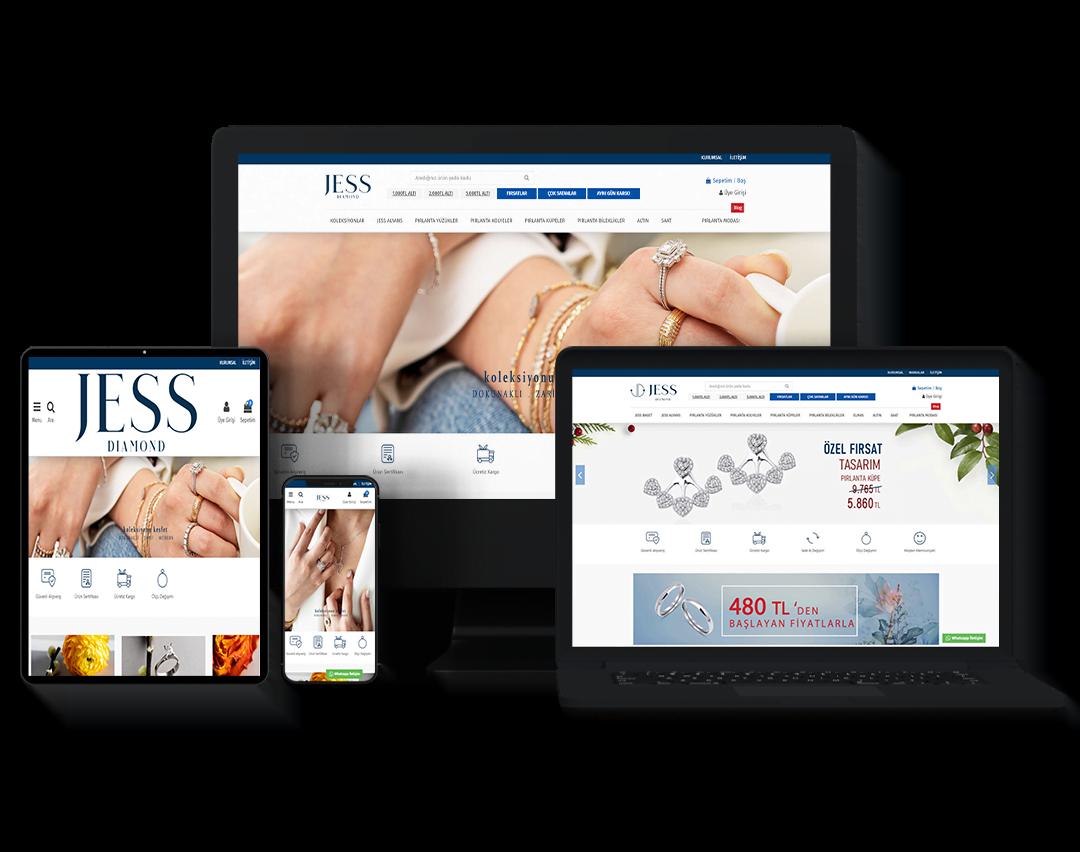 Hemen Web Sitesi